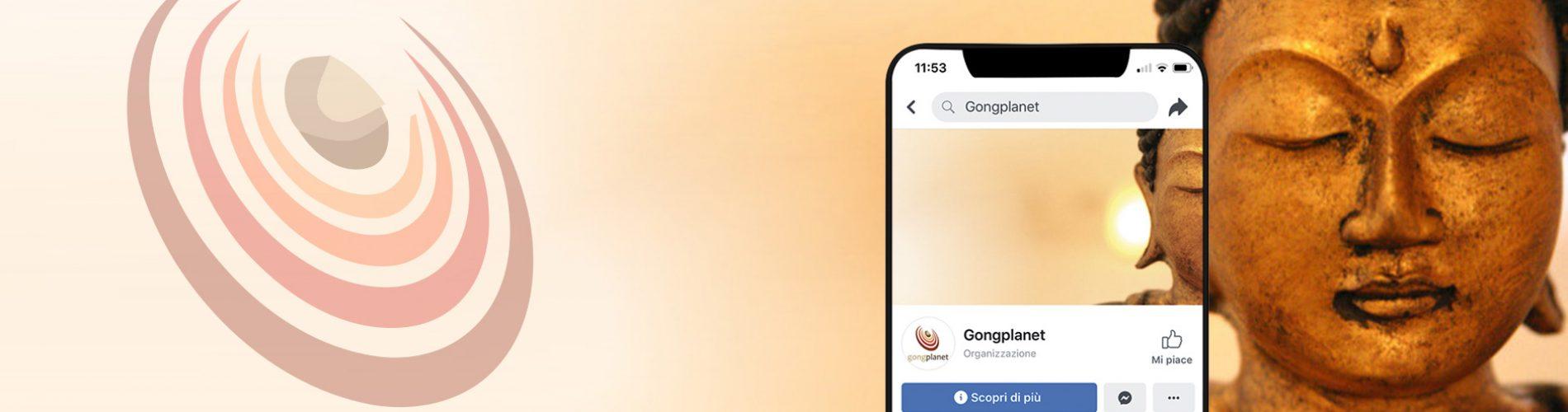 portfolio-gongplanet-top-facebookads