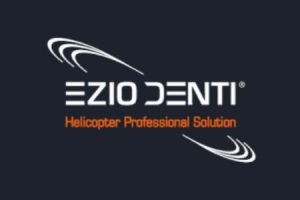 portfolio-helicopter-solution-ezio-denti-LOGO
