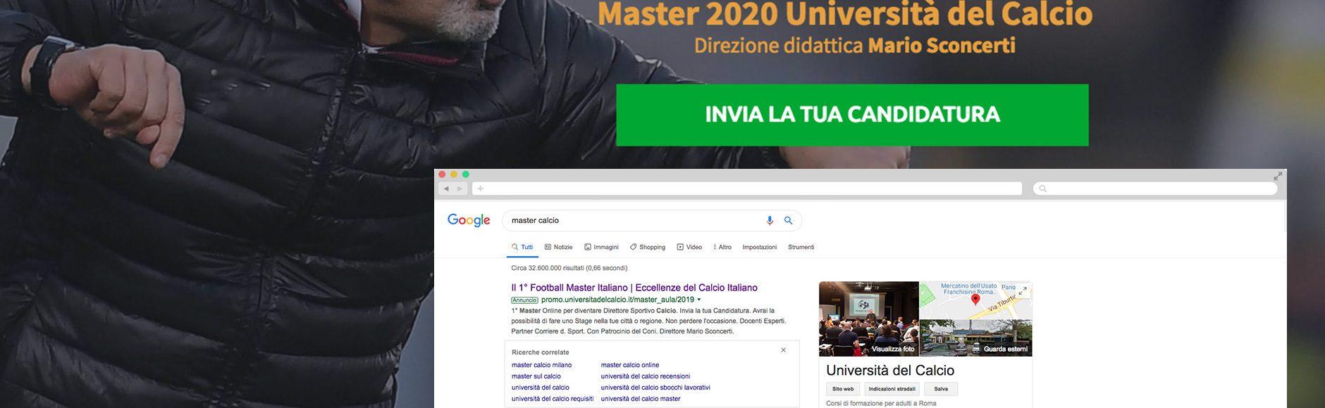 portfolio-universitadelcalcio-top