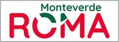 romamonteverde_bordo_logo