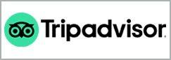 tripadvisor_bordo_logo