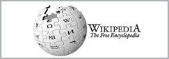 wikipedia_bordo_logo