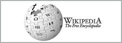wikipedia_bordo_logo